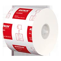 Katrin System toalettpapírok