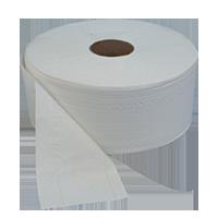 Közületi toalettpapírok