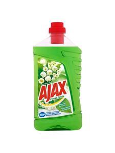 Ajax Floral Fiesta, általános tisztítószer, 1 liter, többféle