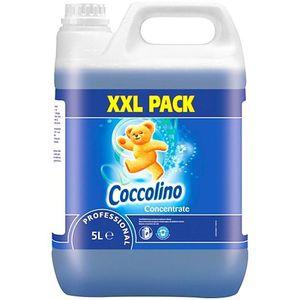 Coccolino öblítő 5 liter