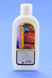 Dalma bútortisztító 250 ml