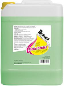 Dodacid szaniterfertőtlenítő, 10 liter