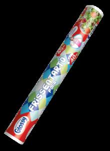 Glossy folpack 40 méteres