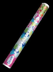 Glossy folpack 20 méteres