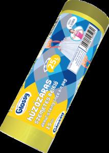 Glossy szemeteszsák 25 liter
