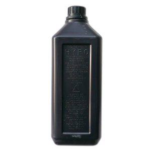 Hypo 1 liter