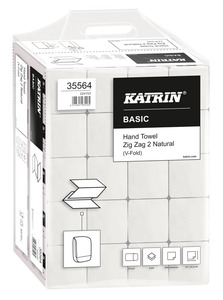 Katrin Basic Handy Pack 'ÚJ'