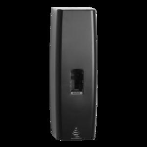 Katrin Ease Touchfree érintésmentes szenzoros szappanadagoló, 1000 ml patronokhoz, fekete, (Katrin Ease Touchfree Soap Dispenser) KIFUTÓ!