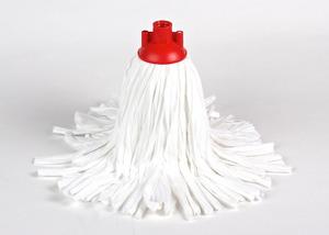 Tidinett Extra viszkóz felmosófej 160g, fehér