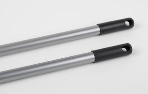 Felmosónyél (partvisnyél), ''Titánium'', 130 cm, normál menettel