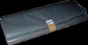 Sittes zsák 54x108 cm